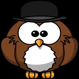 Hootr Portable (f.k.a. Vermin), podcatcher and media aggregator!