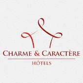 Hotels Charme & Caractere