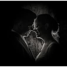Fotógrafo de bodas Manu Velasco (velasco). Foto del 29.05.2017