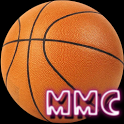 Basketball MMC icon