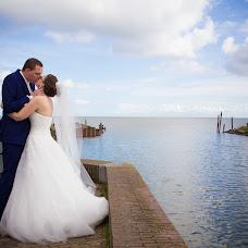 Wedding photographer Heidy Brakenhoff (DeFotografeeu). Photo of 30.06.2015