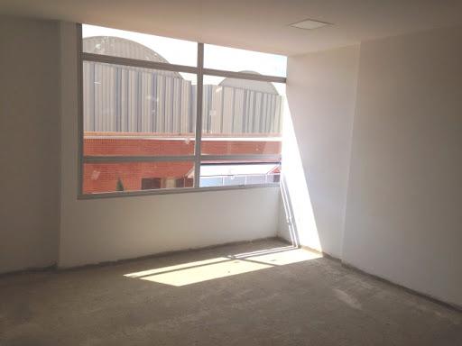 Oficinas en Arriendo - Tocancipa, Tocancipa 642-3373