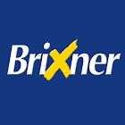 Brixner icon