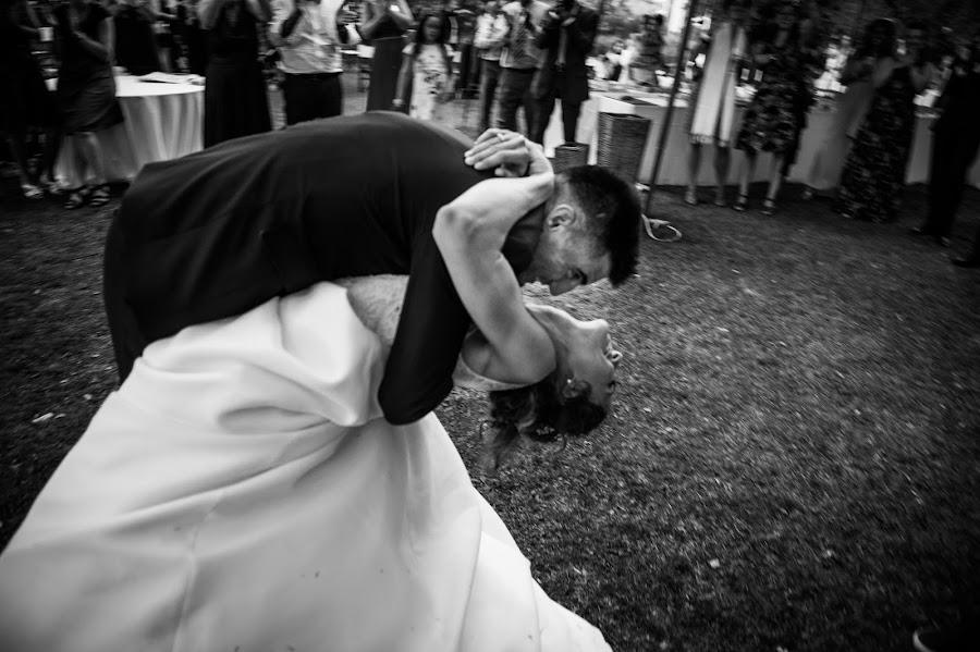 Wedding photographer Veronica Onofri (veronicaonofri). Photo of 13.02.2018