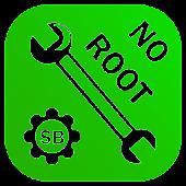 SB Tool Game Hacker Joke