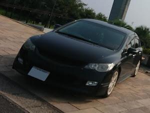 シビック FD3 のカスタム事例画像 aki.さんの2020年08月23日20:06の投稿