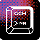 Hackaton (GCH) Download for PC Windows 10/8/7