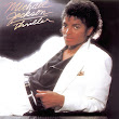 Thriller (Google Play Exclusive Version)
