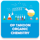 Download Op Tandon Organic Chemistry Textbook For PC Windows and Mac