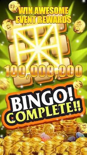 Huge Win Slots: Real Free Huge Classic Casino Game 3.12.11 screenshots 8