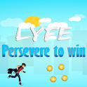 LYFE: Persevere To Win icon