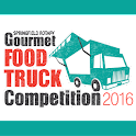 Springfield Food Truck