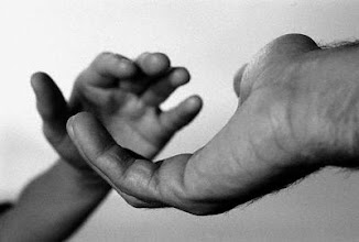 Photo: 2000 --- Partners' Hands --- Image by © Royalty-Free/Corbis