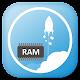 بهینه ساز رم (app)