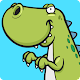 Download Dino Memory For PC Windows and Mac