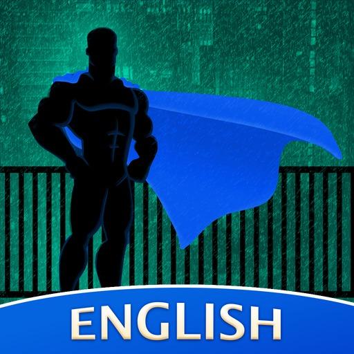 DC Comics Amino (app)