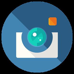 App Profile Followers Analytics APK for Windows Phone