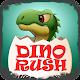 Dino Adventure - Dinosaur World