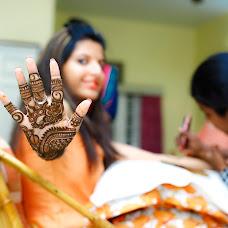 Wedding photographer Aniruddha Sen (AniruddhaSen). Photo of 08.02.2018