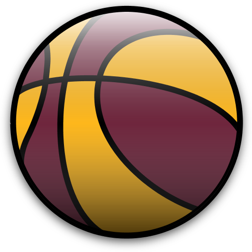 Cleveland Basketball News for PC