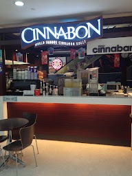 Cinnabon photo 6