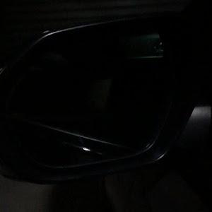 プリウス ZVW50のカスタム事例画像 Yukoさんの2020年10月10日17:45の投稿