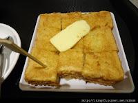Toast Box 土司工坊