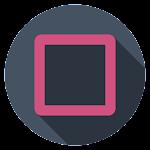 NeverDie Icon