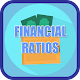 Download Financial Ratios For PC Windows and Mac