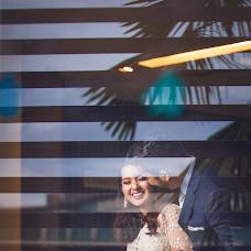 Wedding photographer Prito Reza (prito). Photo of 12.02.2019