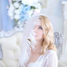 Wedding photographer Evgeniya Shabaltas (shabaltas). Photo of 07.06.2017