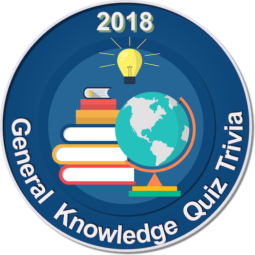 Quizly:General Knowledge Trivia Quiz India 2018 GK
