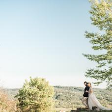 Wedding photographer Katerina Ficdzherald (fitzgerald). Photo of 25.06.2018
