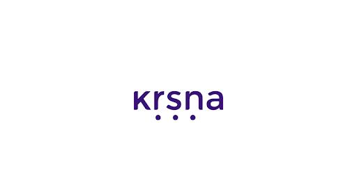 Kṛṣṇa : All-in-one Krishna app - Apps on Google Play
