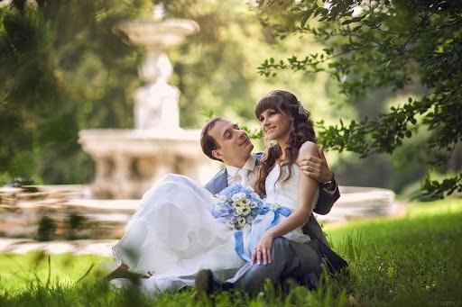 Свадебный фотограф Алена Роот (eaniton). Фотография от 21.10.2013