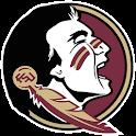 Florida State Gameday icon