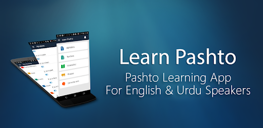 Learn pashto apk download