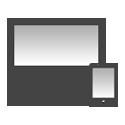 website-mobile-design