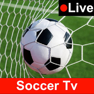 Soccer Live Stream Tv Guide for World Cup 2018 for PC