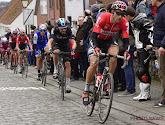 Slecht nieuws bij Lotto-Soudal: Belgische renner moet Tirreno-Adriatico verlaten met een hersenschudding