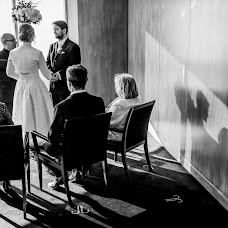 Wedding photographer Victoria Sprung (sprungphoto). Photo of 22.03.2017