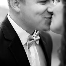 Wedding photographer Adrian Tirsogoiu (AdrianTirsogoiu). Photo of 15.04.2018