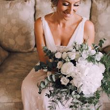 Wedding photographer Lucija Trupković (lucijatrupkovic). Photo of 28.08.2018