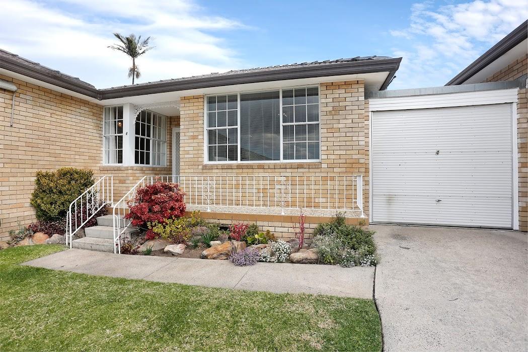 Main photo of property at 4/61-63 Mimosa Street, Bexley 2207