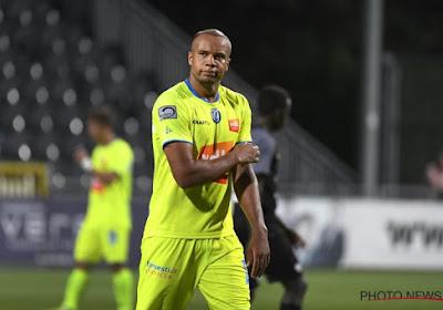 Geen onderschatting bij AA Gent voor de bekerfinale & Hoe goed kennen ze KV Mechelen?