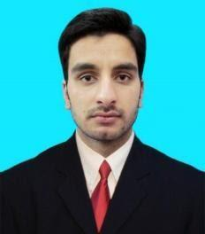 C:\Users\Mohd Yousuf\Desktop\stif\image9.jpg