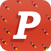 Free Psiphon 3 - Best Advice