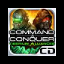CENTER DRIVEN CnC TA Basic Scripts - Интернет-магазин Chrome