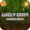 Lively Craft: Master