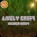 Lively Craft: Master icon